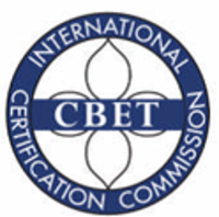 CBET - International Certification Commission