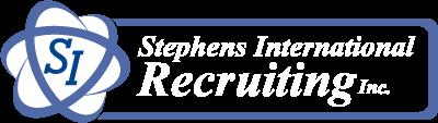 Stephens International Recruiting